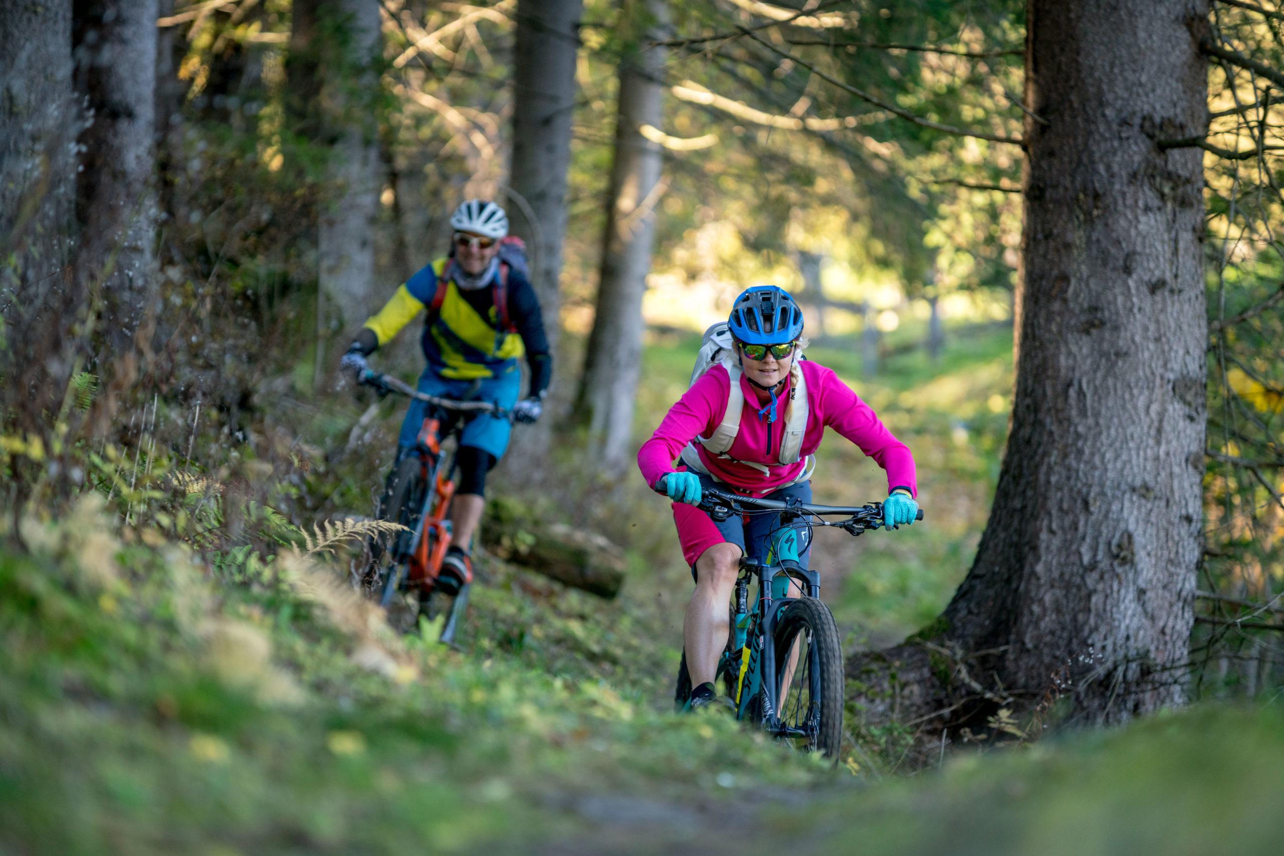 Mountainbike_(c)Gasteinertal Tourismus GmbH www.oberschneider.com (15)