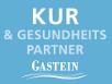 kur_gastein_logo77px
