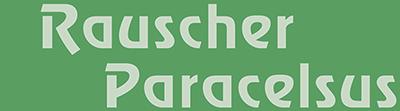 Hotel Rauscher - Hotel Paracelsus