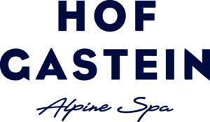 logo_hofgastein