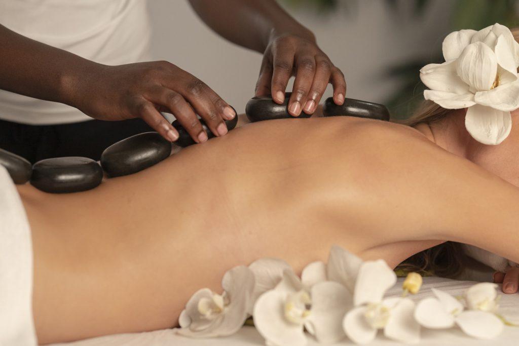 massage-5578595_1920