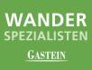 wanderspezialisten77px